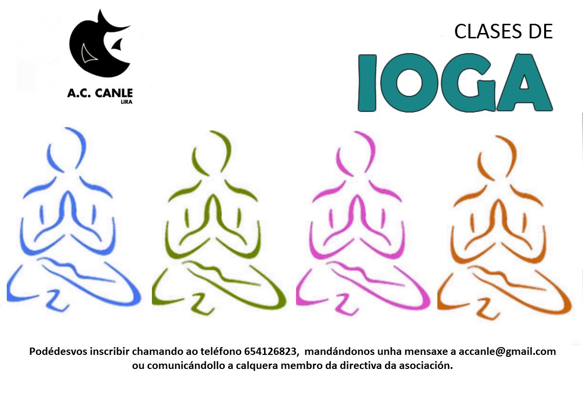 iogacanle1