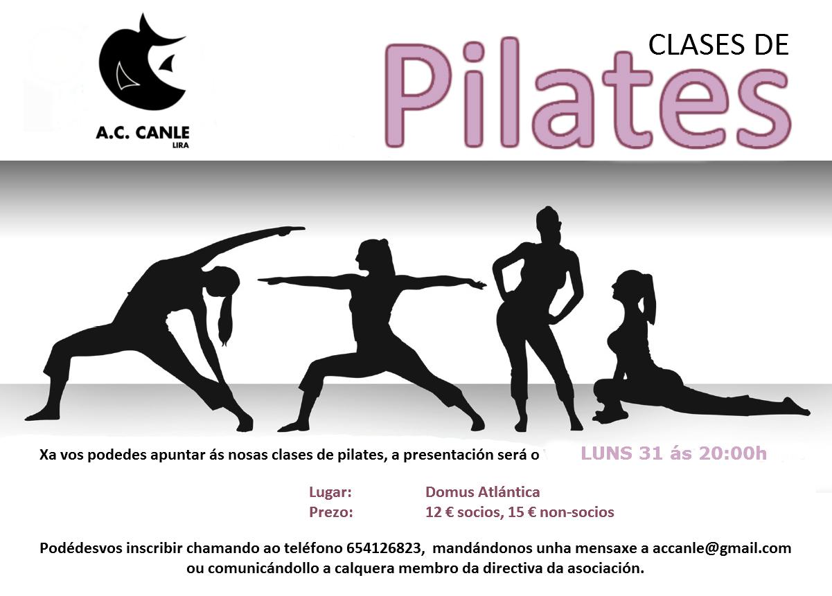 pilatescanle1-1