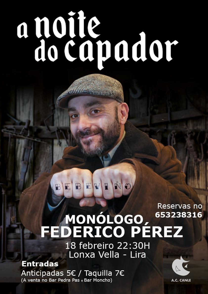 cartel-fede-anoitedocapador