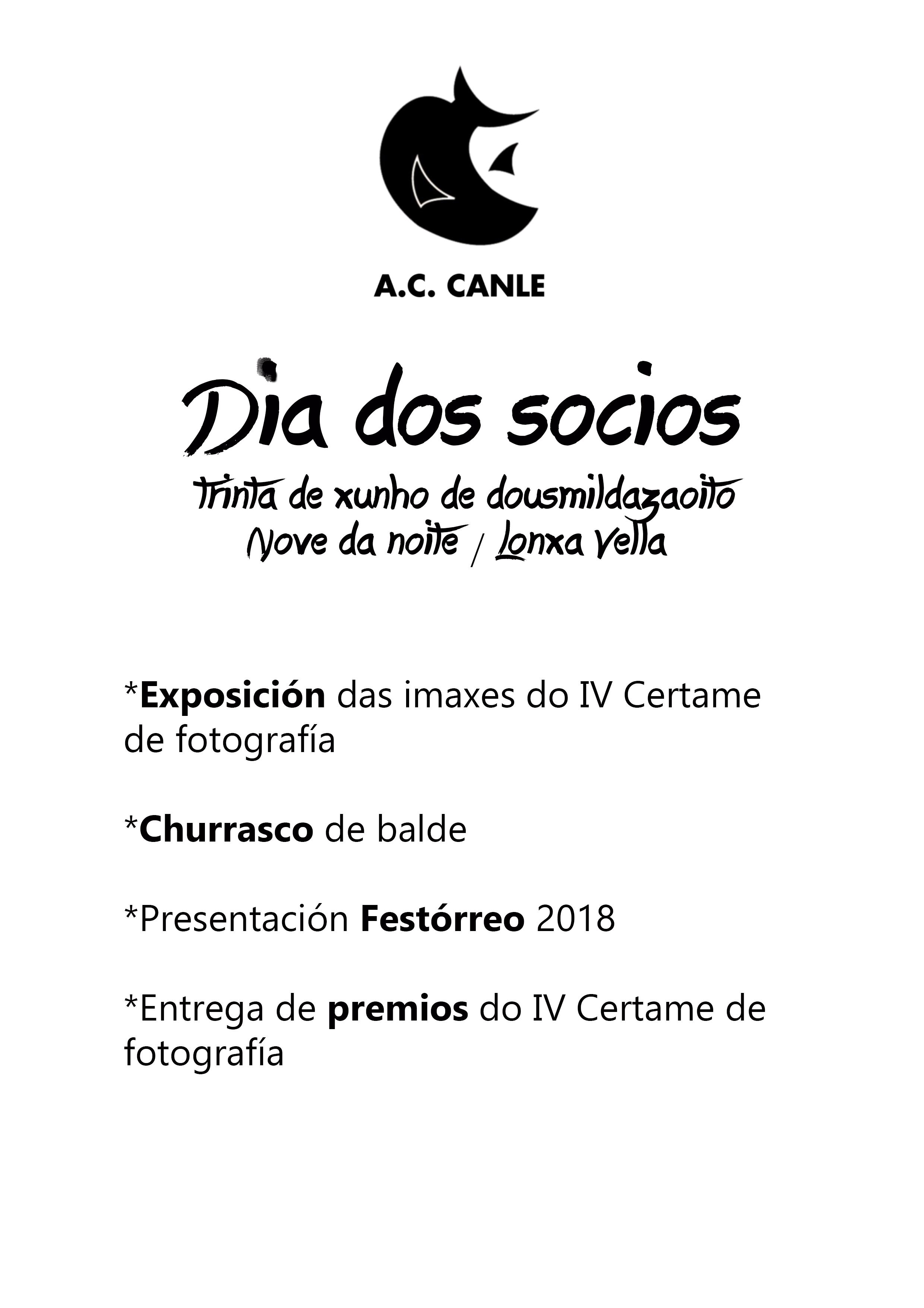 DiaSocios2018 (1)
